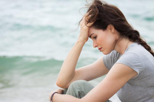 Sad-Woman-Failure