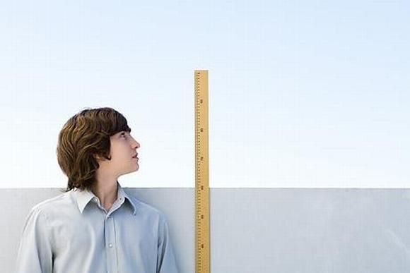children-height-3